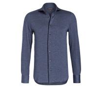 Jerseyhemd Shaped-Fit