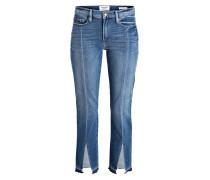 7/8-Jeans LE NOUVEAU - boulder