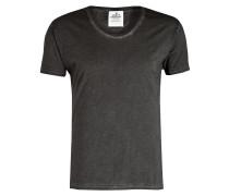 T-Shirt ROAR