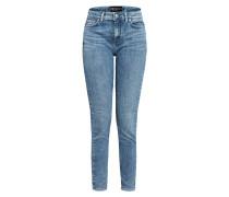 Skinny Jeans NEED