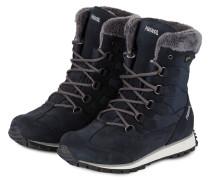 Outdoor-Boots CRISTALLO GTX - dunkelblau