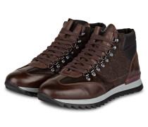 Hightop-Sneaker NEW CLAUDE