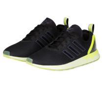 Sneaker ZX FLUX ADV - schwarz