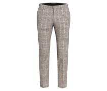 Kombi-Hose SIGHT Extra Slim Fit
