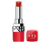 ROUGE DIOR ULTRA CARE 12.5 € / 1 g