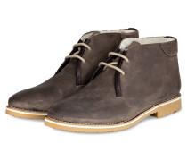 Desert-Boots STANTON