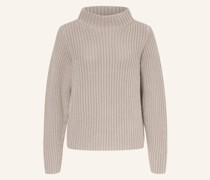 Cashmere-Pullover AMARILLA