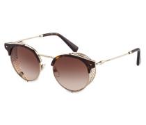 Sonnenbrille VA2008Z