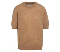 Oversized-Pullover COREY aus Mohair