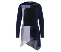 Bluse VINNY - blau