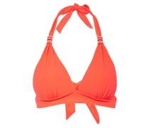 Neckholder-Bikini-Top ISAURA