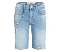 Jeans-Shorts AUGUSTA