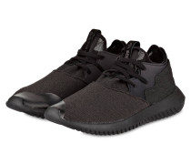 Sneaker TUBULAR ENTRAP - schwarz
