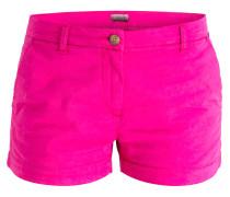 Shorts NIQUERO - pink