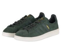Sneaker CAMPUS - grün