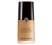 LUMINOUS SILK FOUNDATION 176.67 € / 100 ml