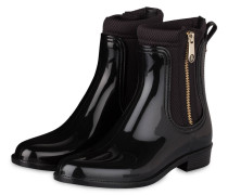 Gummi-Boots ODETTE