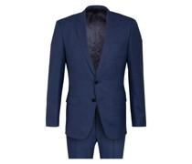 Anzug HUGE/GENIUS Extra Slim Fit