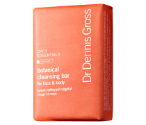 BOTANICAL CLEANSING BAR