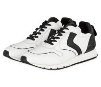 Sneaker LIAM SAIL