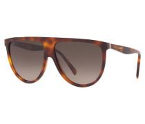 Sonnenbrille CL000211