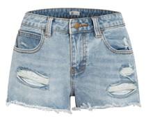 Jeans-Shorts DRIFT AWAY