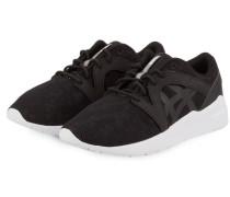 Sneaker GEL LYTE KOMACHI - schwarz