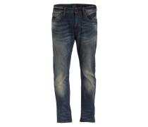Jeans CORPORAL SLIM JEAN Slim-Fit