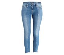 7/8-Jeans ADRIANA