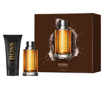 BOSS THE SCENT 59.99 € / 1 Menge