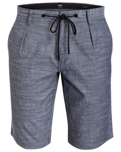 Shorts SYMOON