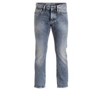Jeans RAZOR Slim-Fit