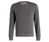 Sweatshirt SKUBIC