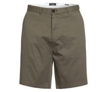 Chino-Shorts STUART Regular Slim Fit