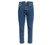 Jeans DAD JEAN Relaxed Fit