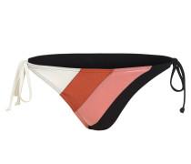 Bikini-Hose LOURDES