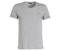 T-Shirt KIET - grau