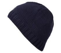 Mütze FREDDY - navy