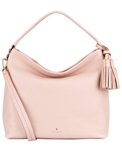 Hobo-Bag NATALYA