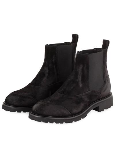 Chelsea-Boots LADBROKE - SCHWARZ