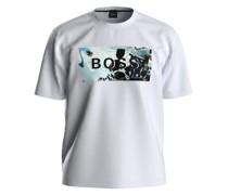 T-Shirt TDIGITAL