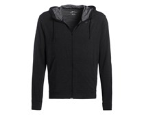 Sweatjacke DRI-FIT FLEECE
