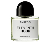 ELEVENTH HOUR 50 ml, 254 € / 100 ml