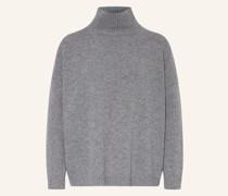 Pullover ZURLO