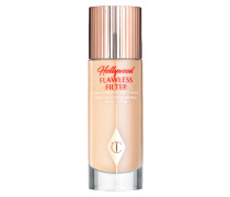 HOLLYWOOD FLAWLESS FILTER 133.33 € / 100 ml