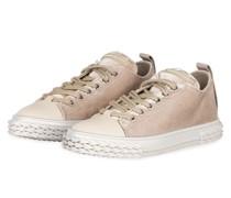 Sneaker BLABBER - BEIGE