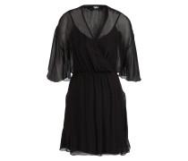 Kleid MISSANDAE - schwarz
