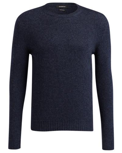 cashmere pullover herren sale long sweater jacket. Black Bedroom Furniture Sets. Home Design Ideas