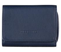 Geldbörse PABLA - tintenblau