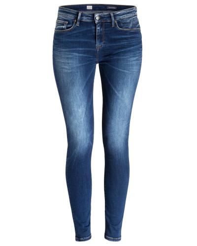 Jeans DOREEN